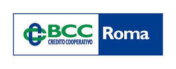 Bcc Roma, ok da Bankitalia all'incorporazione di Capranica