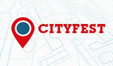 In un anno di Cityfest 200 proiezioni