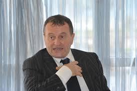 Appalti, ordine custodia cautelare per l'ex sindaco Civitavecchia Ai domiciliari ex assessore: accus...
