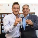 Roma, Pallotta-Totti primo step: ma il futuro è ancora tutto da decidere