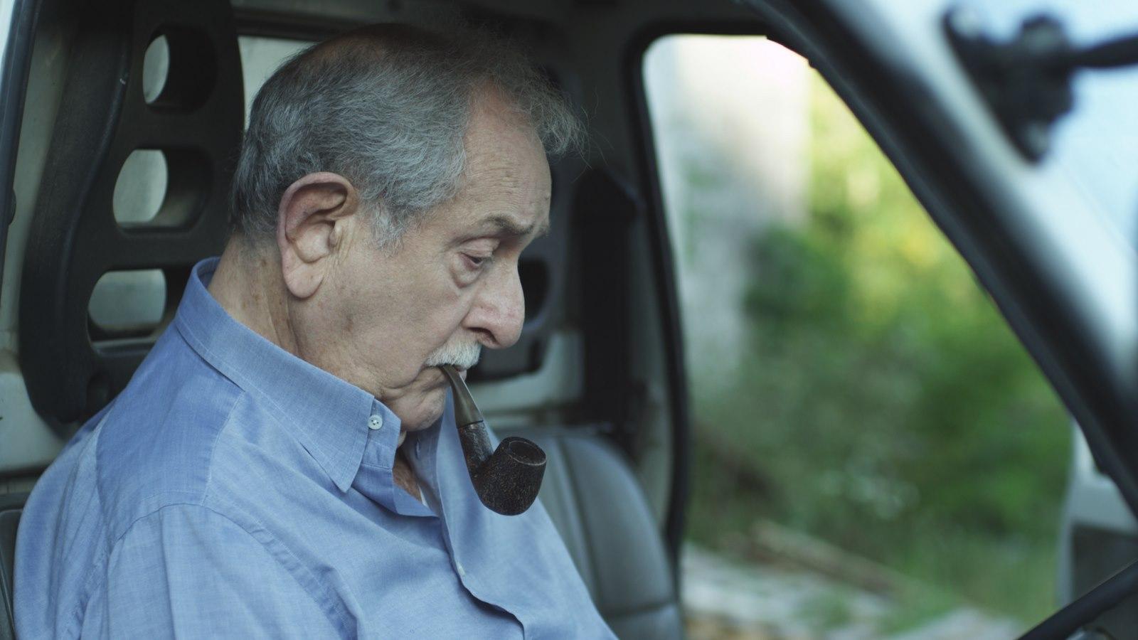Muore Riccardo Garrone, volto della commedia italiana