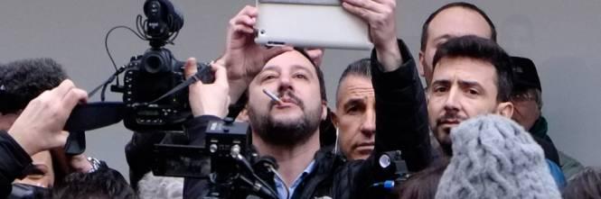 Centrodestra, Salvini non molla le primarie. Ma Berlusconi blinda Bertolaso. Cinque nomi in campo