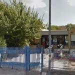 Cinecittà, abusi su bimbo autistico: arrestato insegnante di sostegno