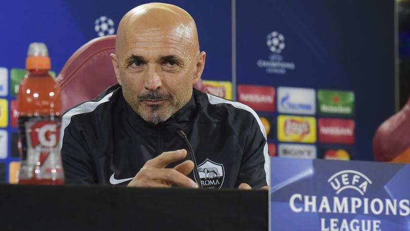 La Roma spreca troppo: giallorossi sconfitti 2-0 a Madrid e addio Champions