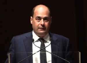 Zingaretti: accreditamento Israelitico giro di boa