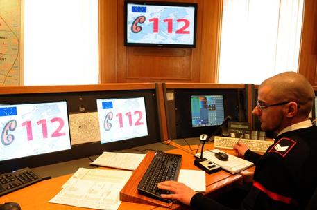 Operazione antidroga Cc, 19 arresti: a Tor Bella Monaca, spaccio 24 ore con turni di 'lavoro'