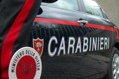 Roma, lite finisce in tragedia: 27enne in coma a Ostia