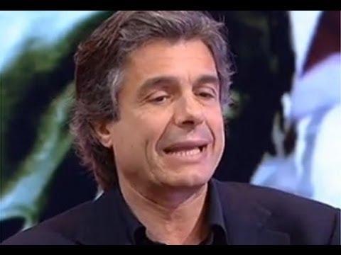 Elezioni, Marchini: