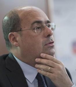Convegno 'Buone pratiche di finanza pubblica: il caso della Regione Lazio'