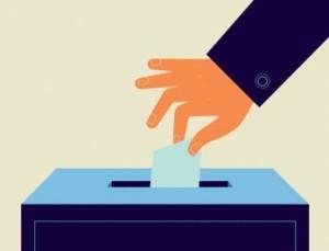 voto-utile-elezioni2013