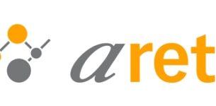 Nuovo brand per Acea Distribuzione: si chiamerà Areti