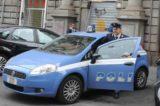 Violenza sessuale su una donna incinta al settimo mese. Arrestati due romeni