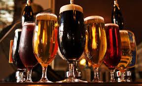 Torna il 'birra del Borgo day' per intenditori e appassionati della spina e non solo