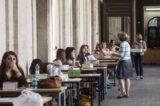 Maturità al via: 50mila gli studenti impegnati nel Lazio