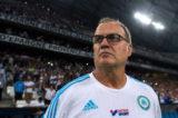 Per la Lazio si apre l'era Bielsa, Candreva verso l'addio