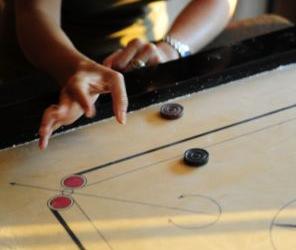 Al Parco delle Valli, il 25 giugno, c'è Splashforgood giochi e divertimenti per aiutare i meno fortu...