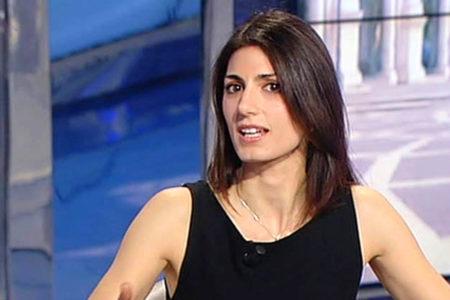 Il M5s conquista il Campidoglio: Raggi primo sindaco donna
