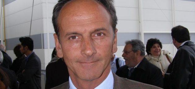 Giuseppe Roscioli confermato presidente Federalberghi