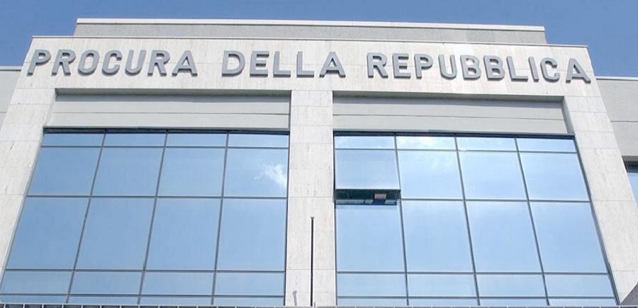Rogatoria pm Roma per audizione terrorista strage di Dacca