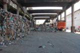 Sotto inchiesta gli impianti di smaltimento rifiuti di Rocca Cencia e Salaria