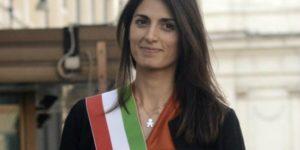 virginia_raggi-fascia-tricolore