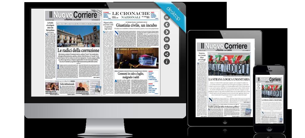 abbonamenti_digital_corriere