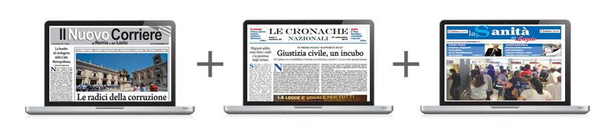 corriere_cronache_sanita