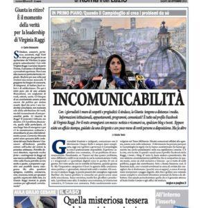 il-nuovo-corriere-di-roma-e-del-lazio-n-63-del-15-ottobre-2016