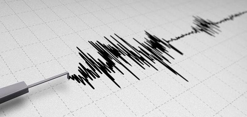 Terremoto nelle Marche, avvertito anche a Roma alle ore 19,11