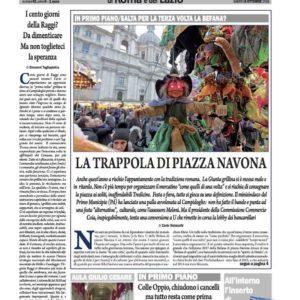 il-nuovo-corriere-di-roma-e-del-lazio-n-61-del-08-ottobre-2016