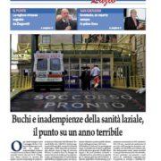 il-nuovo-corriere-di-roma-e-del-lazio-n-72-del-19-novembre-2016_sanita_lazio