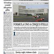 il-nuovo-corriere-di-roma-n-71-del-15-novembre-2016
