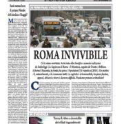 il-nuovo-corriere-di-roma-n-75-del-29-novembre-2016