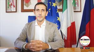 """Il vice sindaco Fucci attacca Zingaretti, """"la Città Metropolitana non è Alitalia"""""""