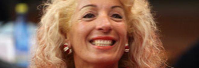 Spese pazze alla Regione, Corte dei conti condanna tre ex consiglieri Pdl a pagare 236mila euro