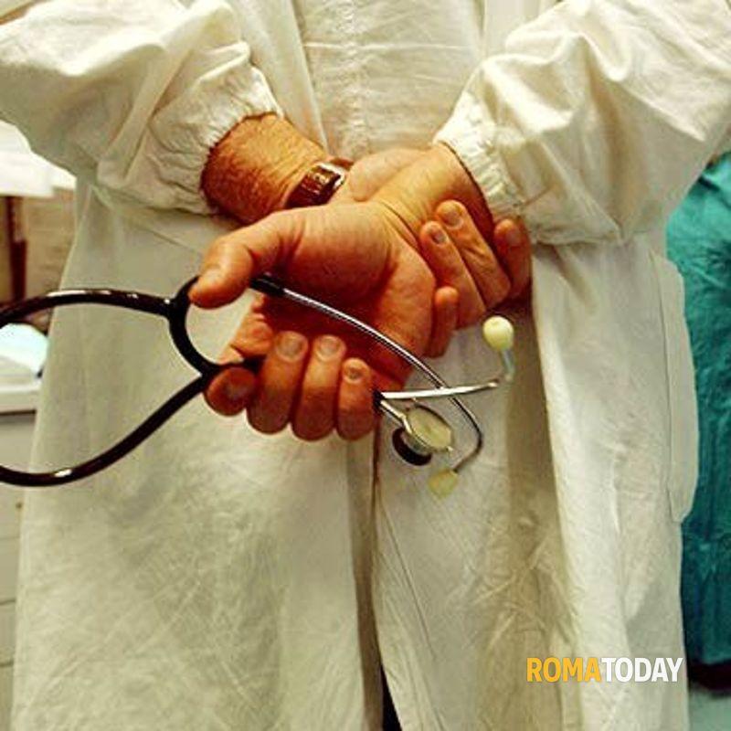 Un convegno dell'ordine dei medici per il recupero della coscienza