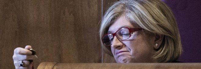 L'indagine sull'assessore Muraro prorogata di altri sei mesi? L'avvocato smentisce