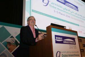 dr. Nicola Volpe