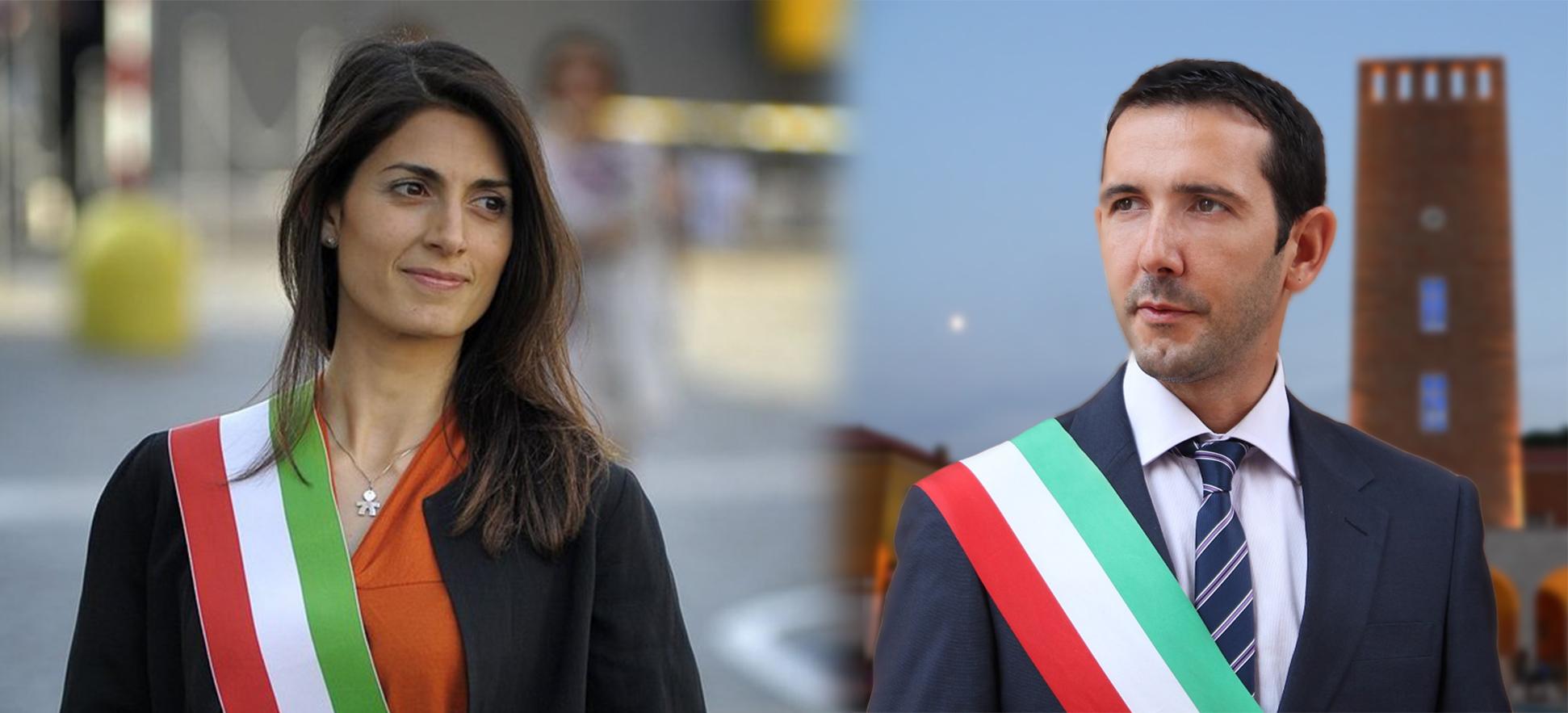L'INTERVISTA/ I dolori di Palazzo Valentini
