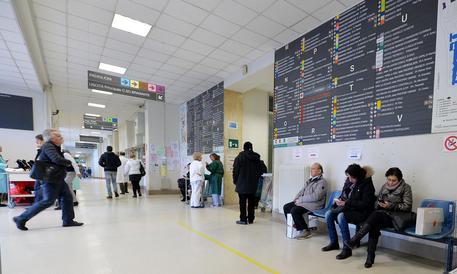 Servizio civile in pronto soccorso, in campo 70 giovani volontari in 16 ospedali