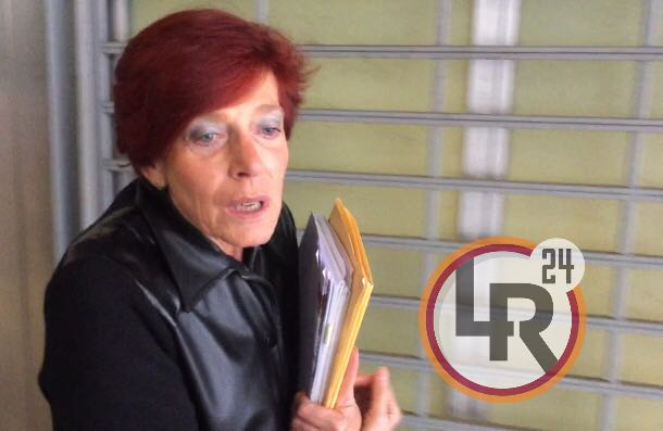 Referendum. Raggi e Appendino dicono No sul blog di Grillo