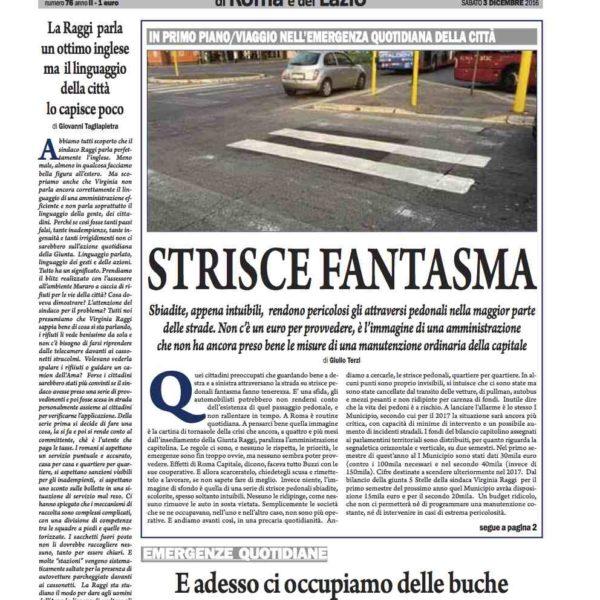 il-nuovo-corriere-di-roma-n-76-del-3-dicembre-2016