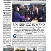 il-nuovo-corriere-di-roma-n-77-del-6-dicembre-2016