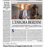 il-nuovo-corriere-di-roma-n-78-del-10dicembre-2016