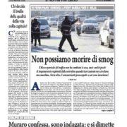 il-nuovo-corriere-di-roma-n-79-del-13-dicembre-2016