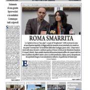 il-nuovo-corriere-di-roma-n-80-del-17-dicembre-2016