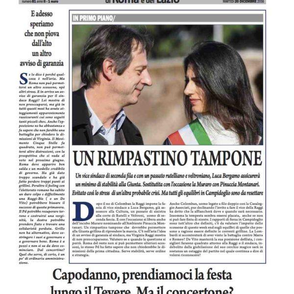 il-nuovo-corriere-di-roma-n-81-del-20-dicembre-2016