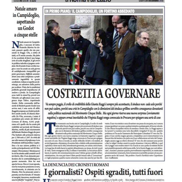 il-nuovo-corriere-di-roma-n-82-del-24-dicembre-2016