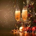 """Con gli """"Arcidoni"""" sotto l'albero il Natale diventa spumeggiante"""