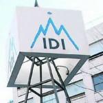 IDI - Richiesta di cassa integrazione, le cose si mettono male